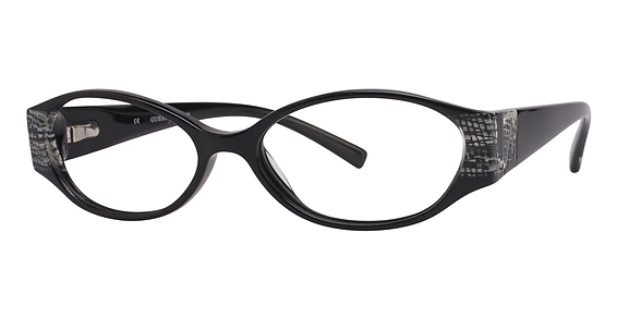 Guess GM 130 Eyeglasses