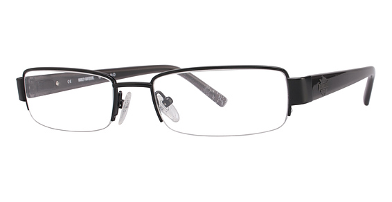 Harley Davidson HD 382 Eyeglasses