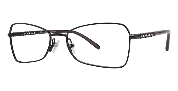Guess GM 131 Eyeglasses