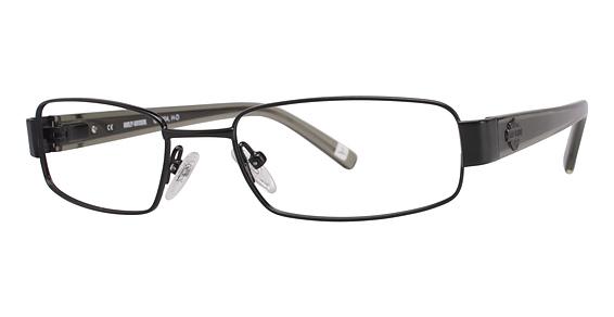 Harley Davidson HD 383 Eyeglasses