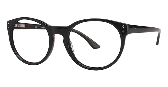 Guess GM 127 Eyeglasses