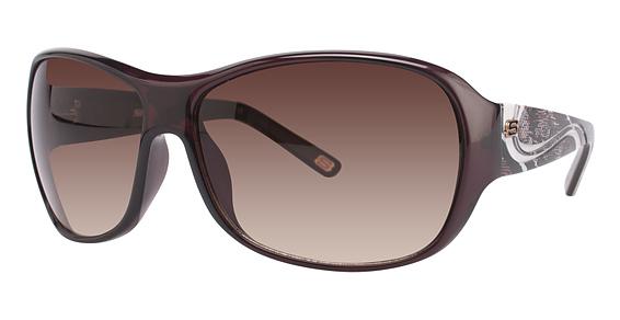 Skechers SK 7003 Sunglasses