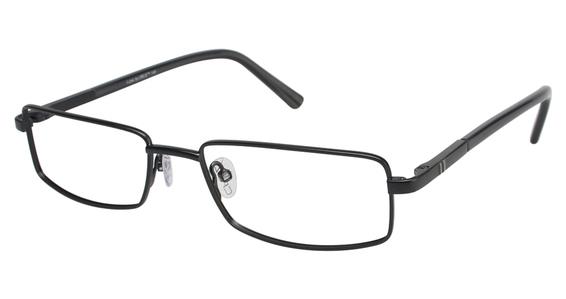 A&A Optical I-264