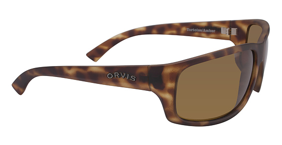Orvis OR-Abaco