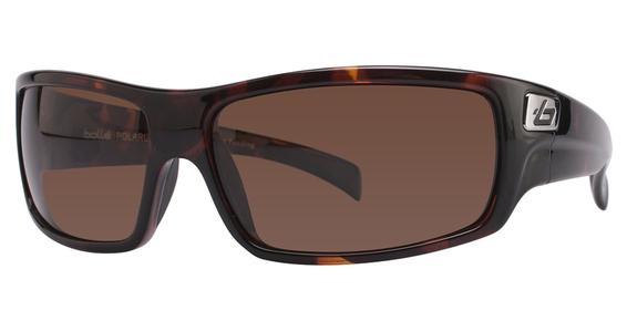 Bolle Tetra Sunglasses