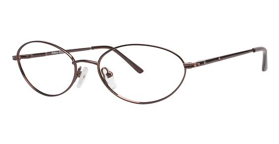 House Collection Golda Eyeglasses