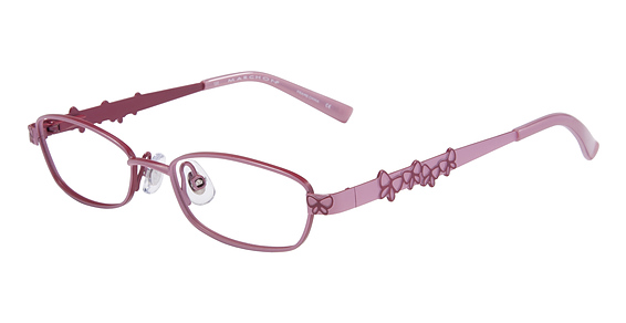 Disney Princess Little Darling Eyeglasses Frames