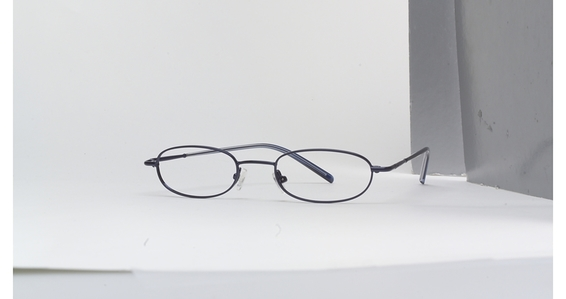 A&A Optical L5130 Eyeglasses