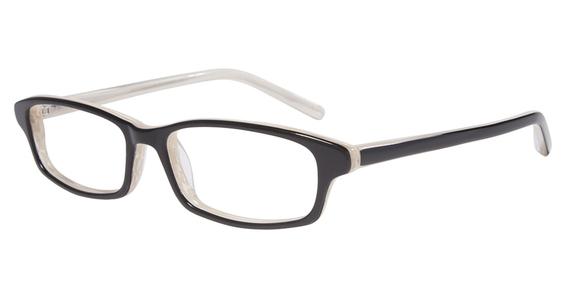 Jones New York J739 Eyeglasses