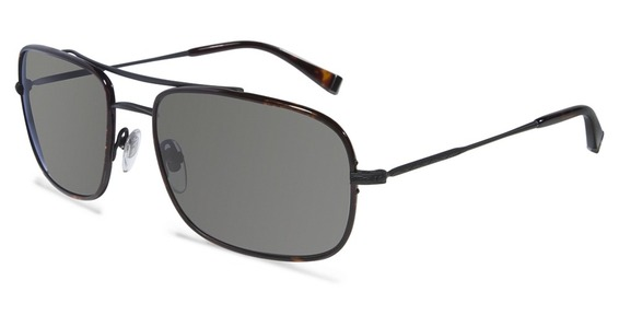 John Varvatos V771 Sunglasses