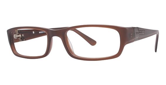 Body Glove BG506 Eyeglasses