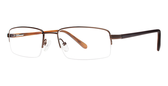B.M.E.C. BIG Game Eyeglasses Frames