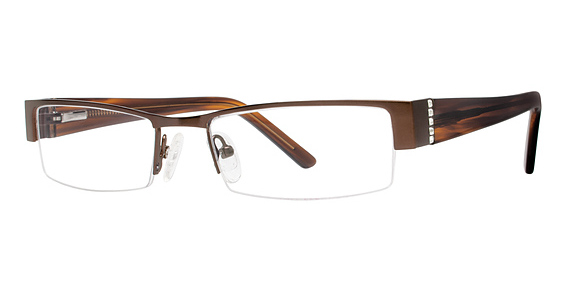 Modern Optical Shannon