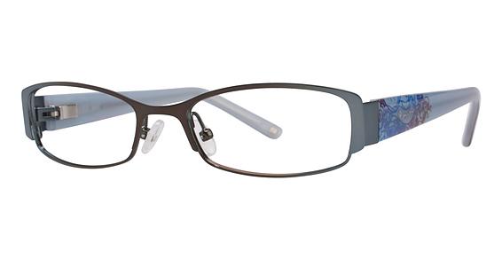 Skechers SK 2028 Eyeglasses