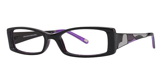 Skechers SK 2033 Eyeglasses