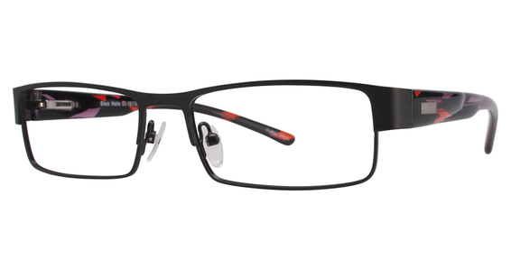Continental Optical Imports La Scala 751