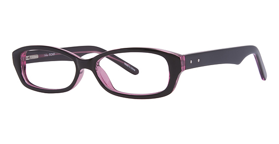 House Collection Romy Eyeglasses