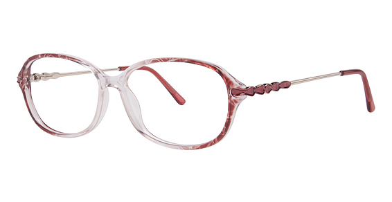 House Collection Prue Eyeglasses