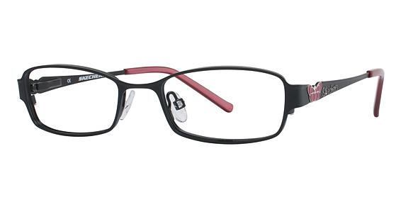 Skechers SK 1019 Eyeglasses