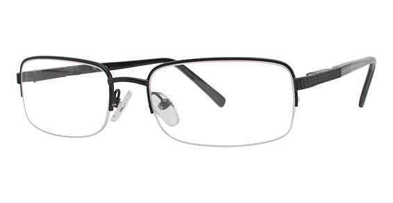 Savvy Eyewear SAVVY 340