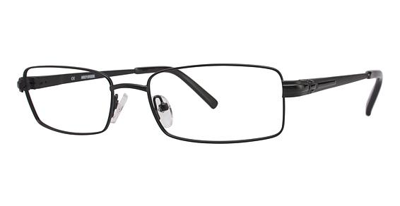Harley Davidson HD 400 Eyeglasses