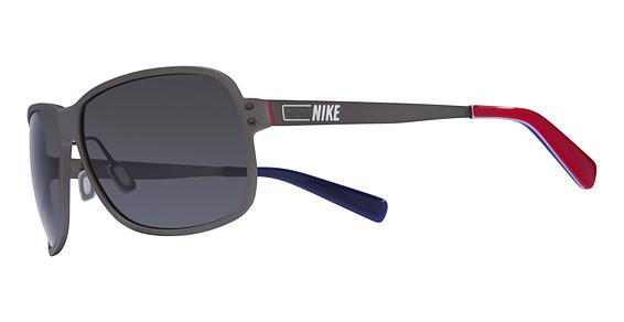 Nike NIKE VINTAGE MDL. 78 EV0626