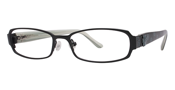 Revolution Eyewear REV717