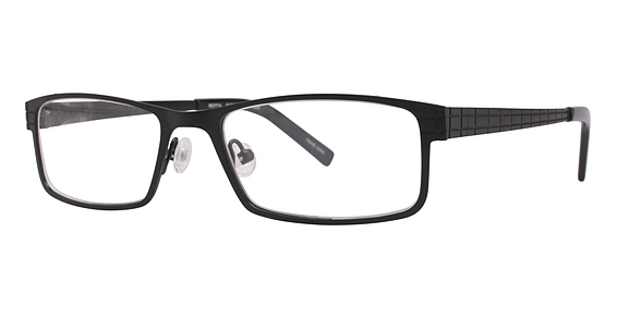 Revolution Eyewear REV714