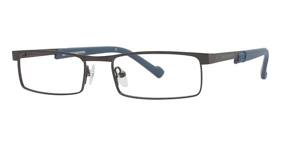 Skechers SK 3038 Eyeglasses