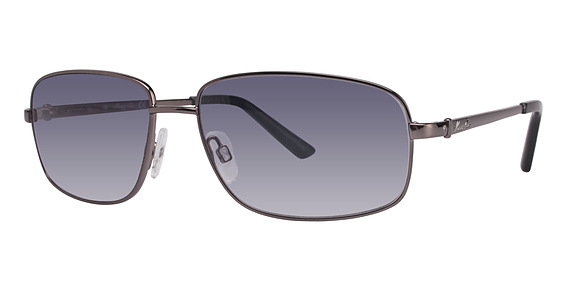 Kenneth Cole New York KC6091