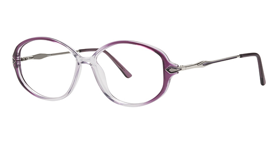 House Collection Odessa Eyeglasses