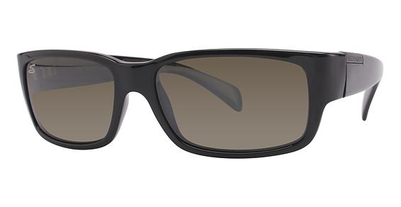 Serengeti Merano Sunglasses