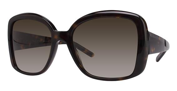 Stella McCartney SM4019 Sunglasses