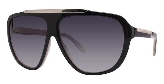 Stella McCartney SM4018 Sunglasses