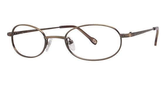 Hickey Freeman Salem Eyeglasses