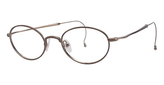 Hickey Freeman Lenox Eyeglasses