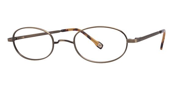 Hickey Freeman Windsor Eyeglasses