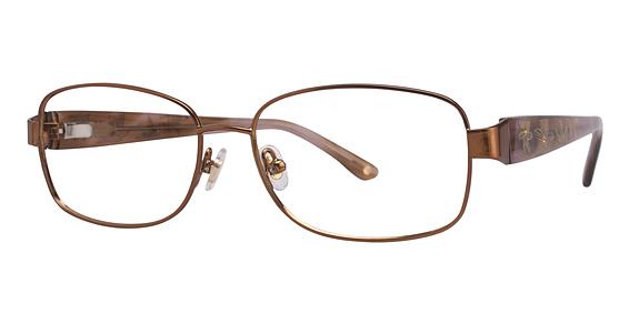 Laura Ashley Becca Eyeglasses