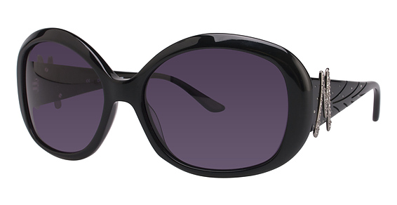 Guess GM 605 Sunglasses