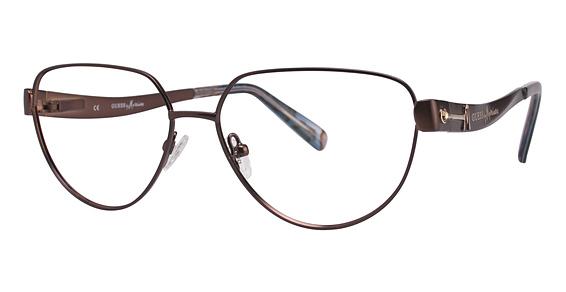 Guess GM 122 Eyeglasses
