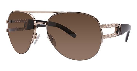 Guess GM 611 Sunglasses