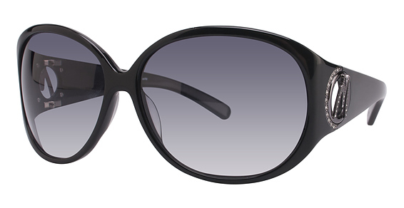 Guess GM 603 Sunglasses