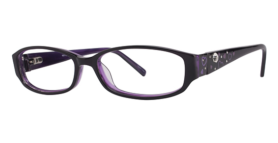 Revolution Eyewear REV722