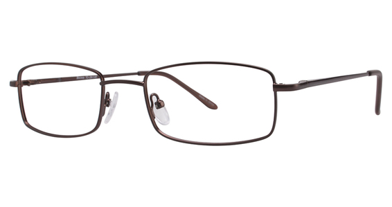 Continental Optical Imports Exclusive 175