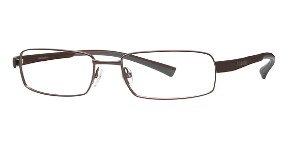 Columbia Big Cypress Eyeglasses Frames