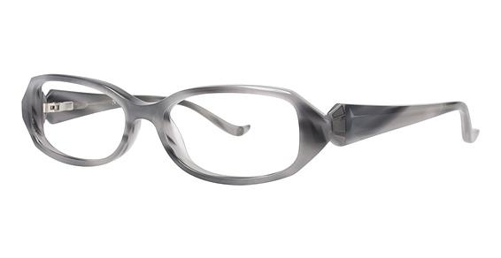 Natori Eyewear NATORI MZ111