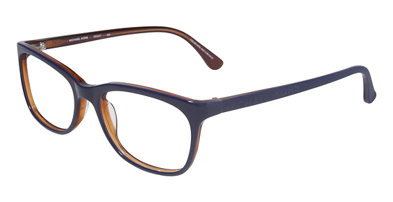 michael kors mk 247 - Mk Glasses Frames