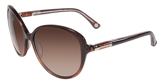 Michael Kors MKS241 Campbell