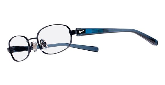Nike Nike 4671 (441) New Blue