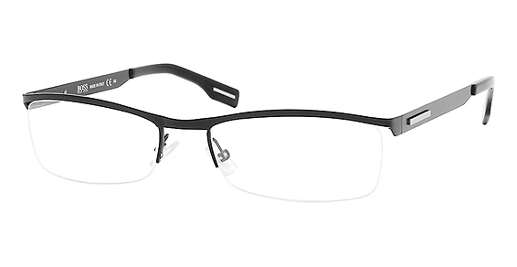 BOSS Hugo Boss BOSS 0380 Eyeglasses